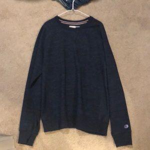 XL Champion Sweater